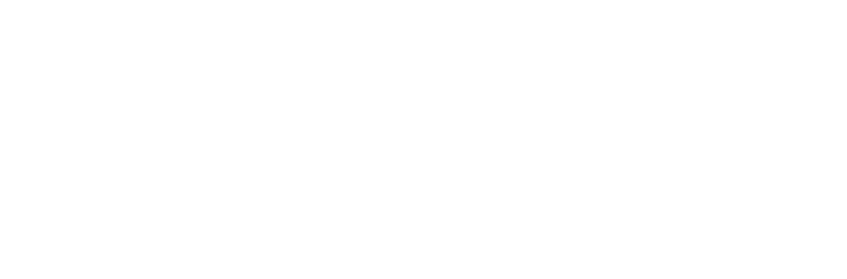 Partner-IAOA-White