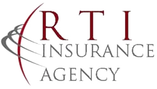 RTI Insurance Agency